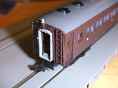 Dscf9468c