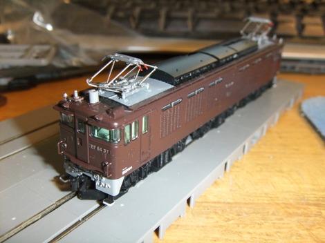 Dscf9473c