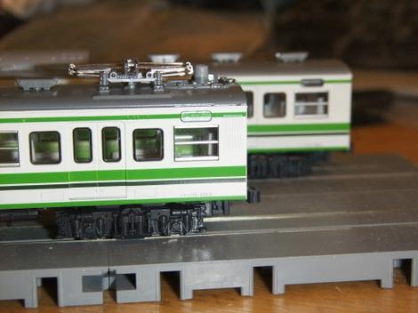 Dscf9512c