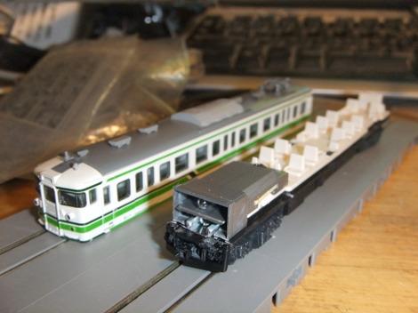 Dscf9514c