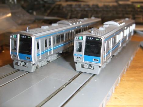 Dscf9529ar