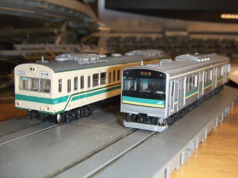 Dscf9549c