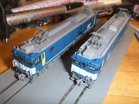 Dscf9552c