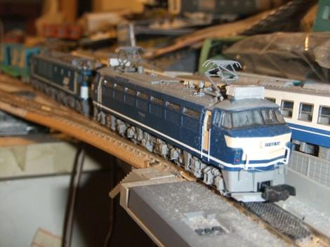 Dscf9555c