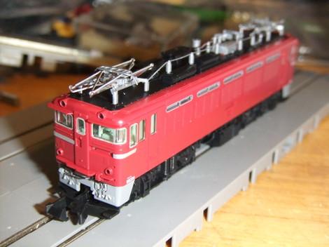 Dscf9576c