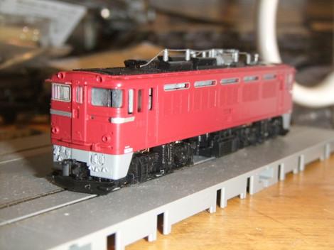 Dscf9590c
