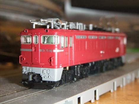 Dscf9591c