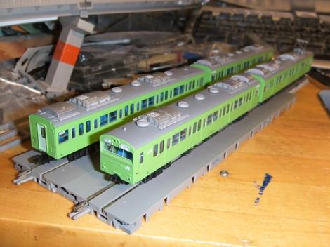 Dscf9556c