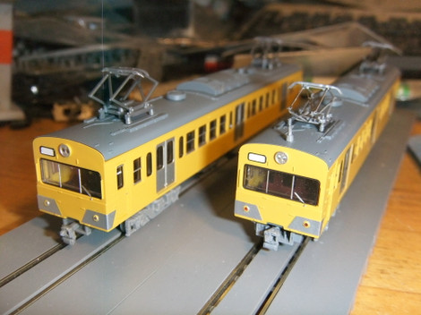 Dscf9607c