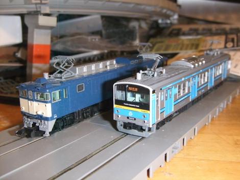 Dscf9608c