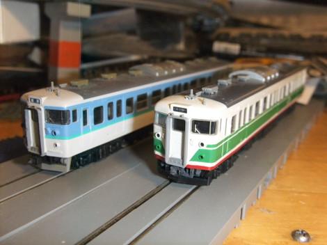 Dscf9610c