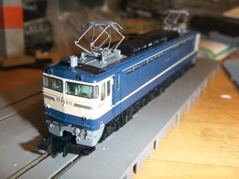 Dscf9616c
