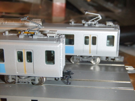 Dscf9618c