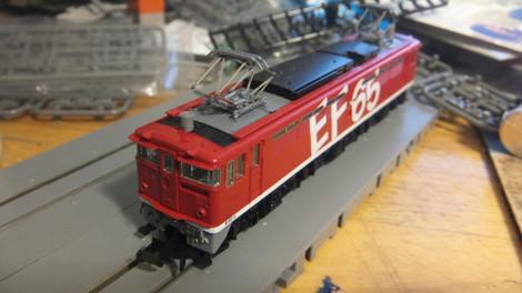 Dscf9653c