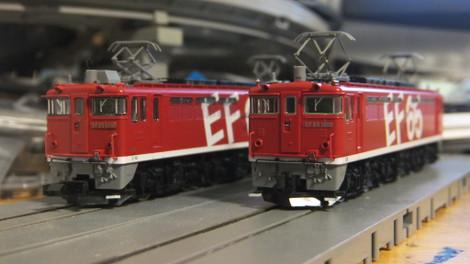 Dscf9655c
