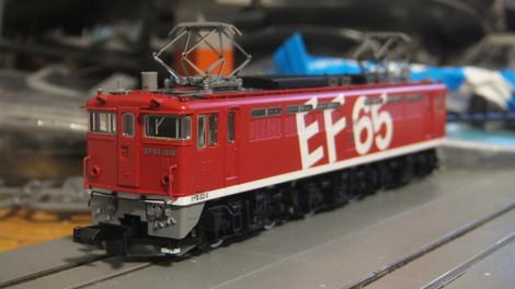 Dscf9657c