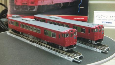Dscf9681c
