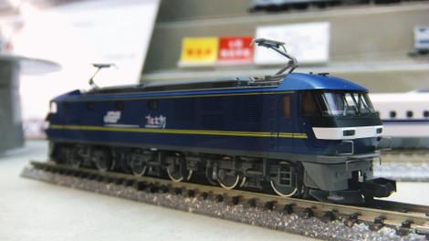Dscf9682c