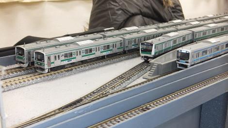 Dscf9713c