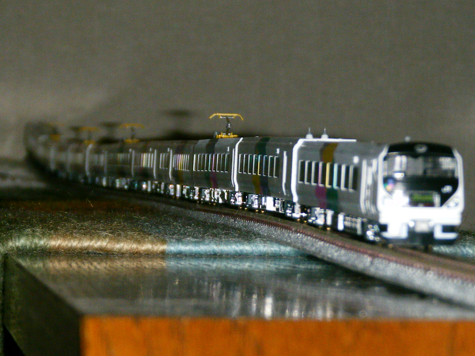 Dscf1976