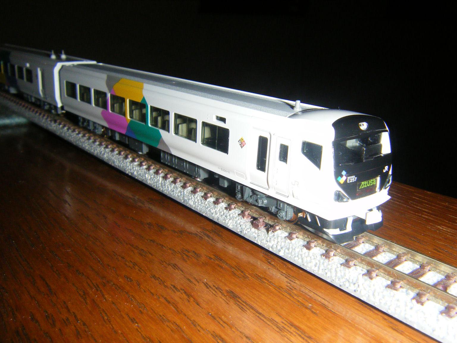 Dscf1977
