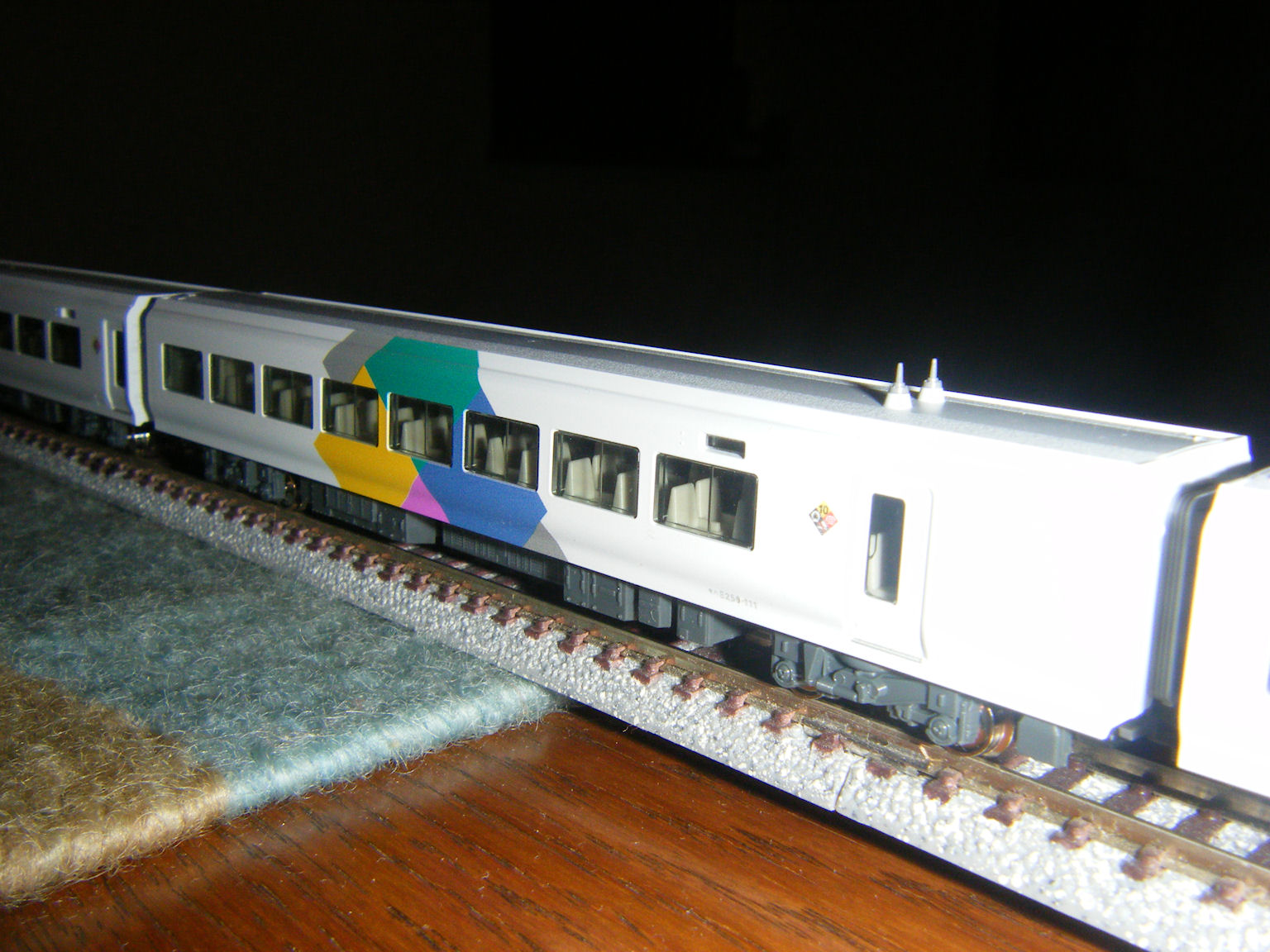 Dscf1978