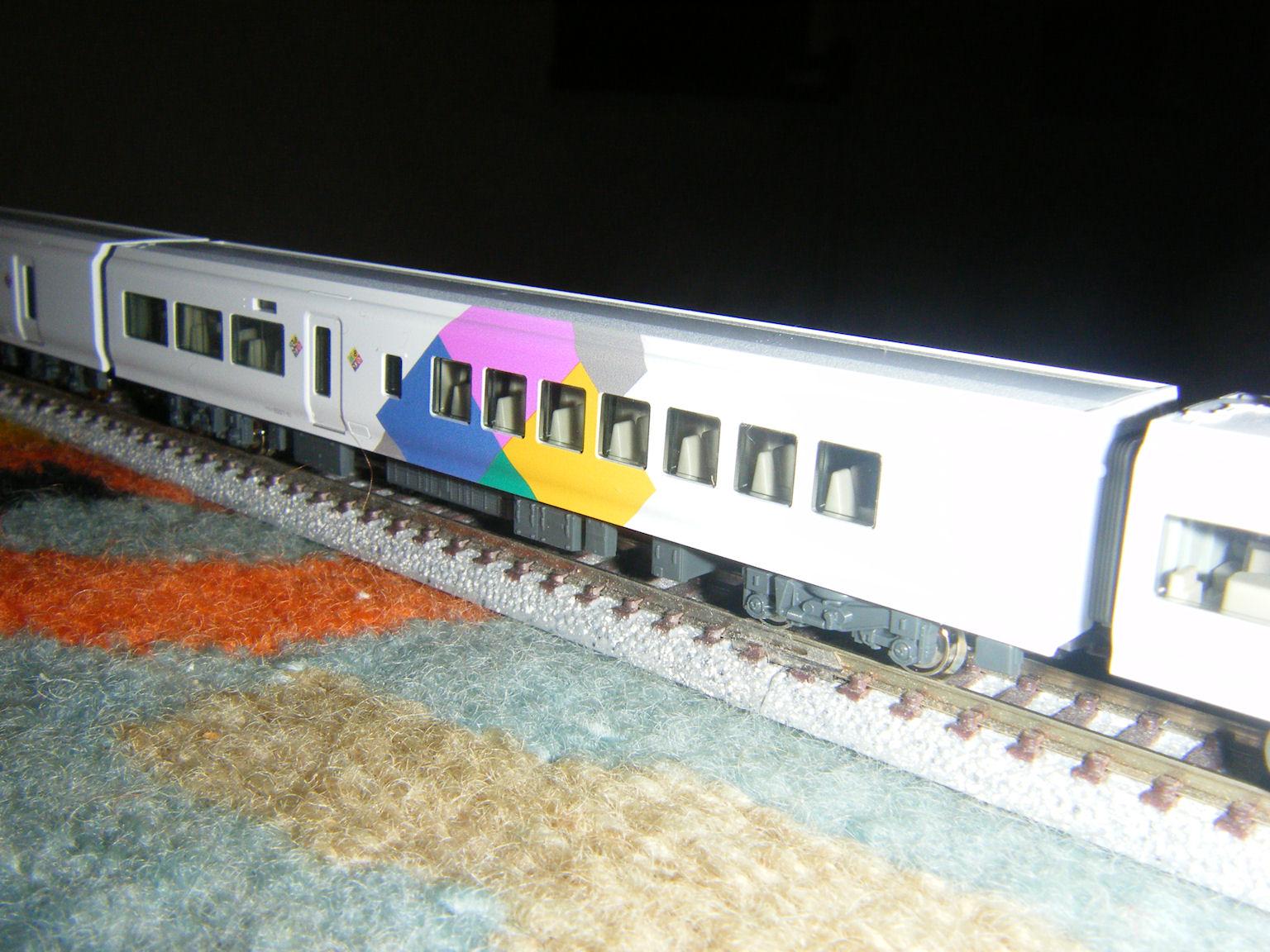 Dscf1980