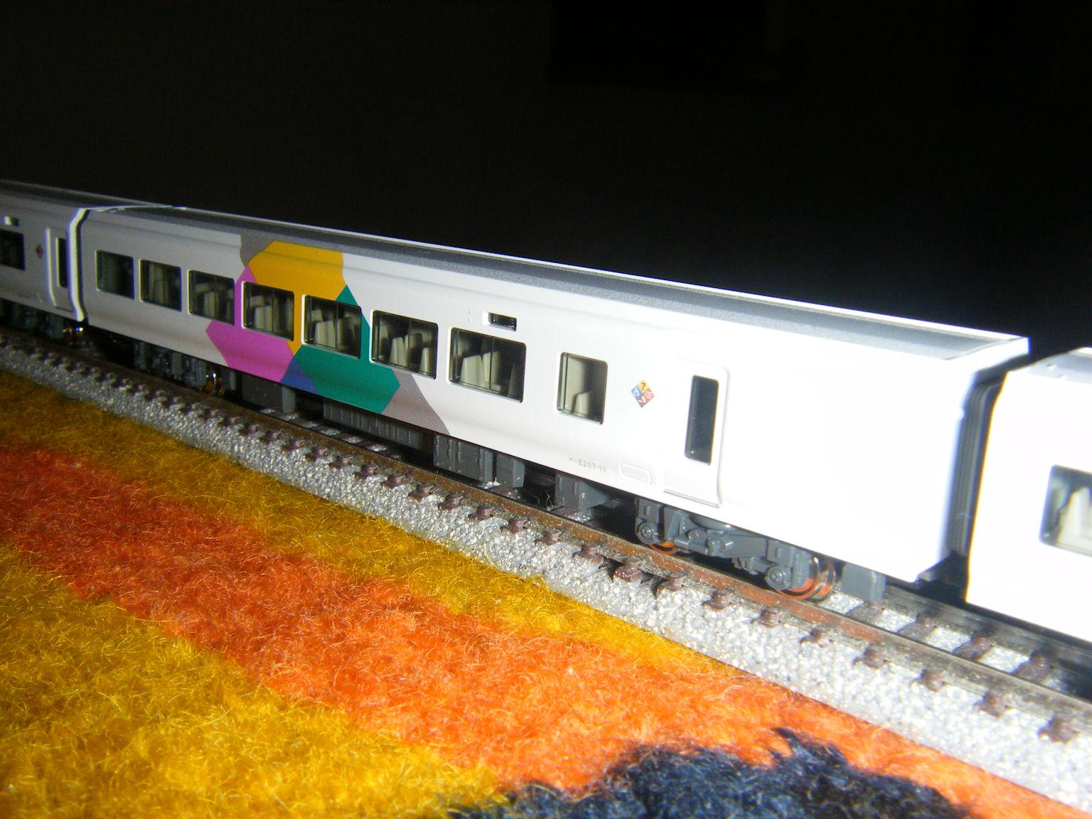 Dscf1981