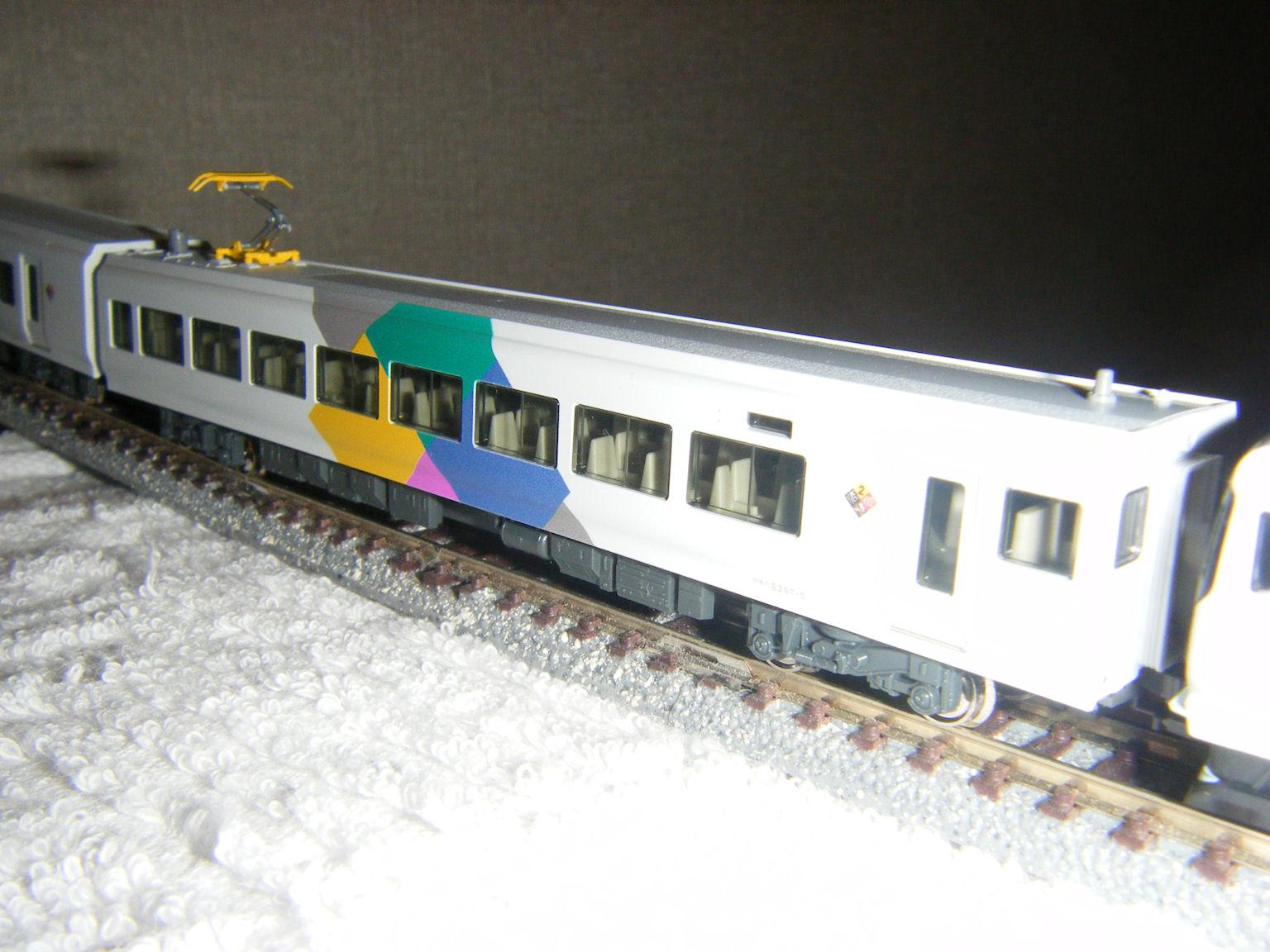 Dscf1986