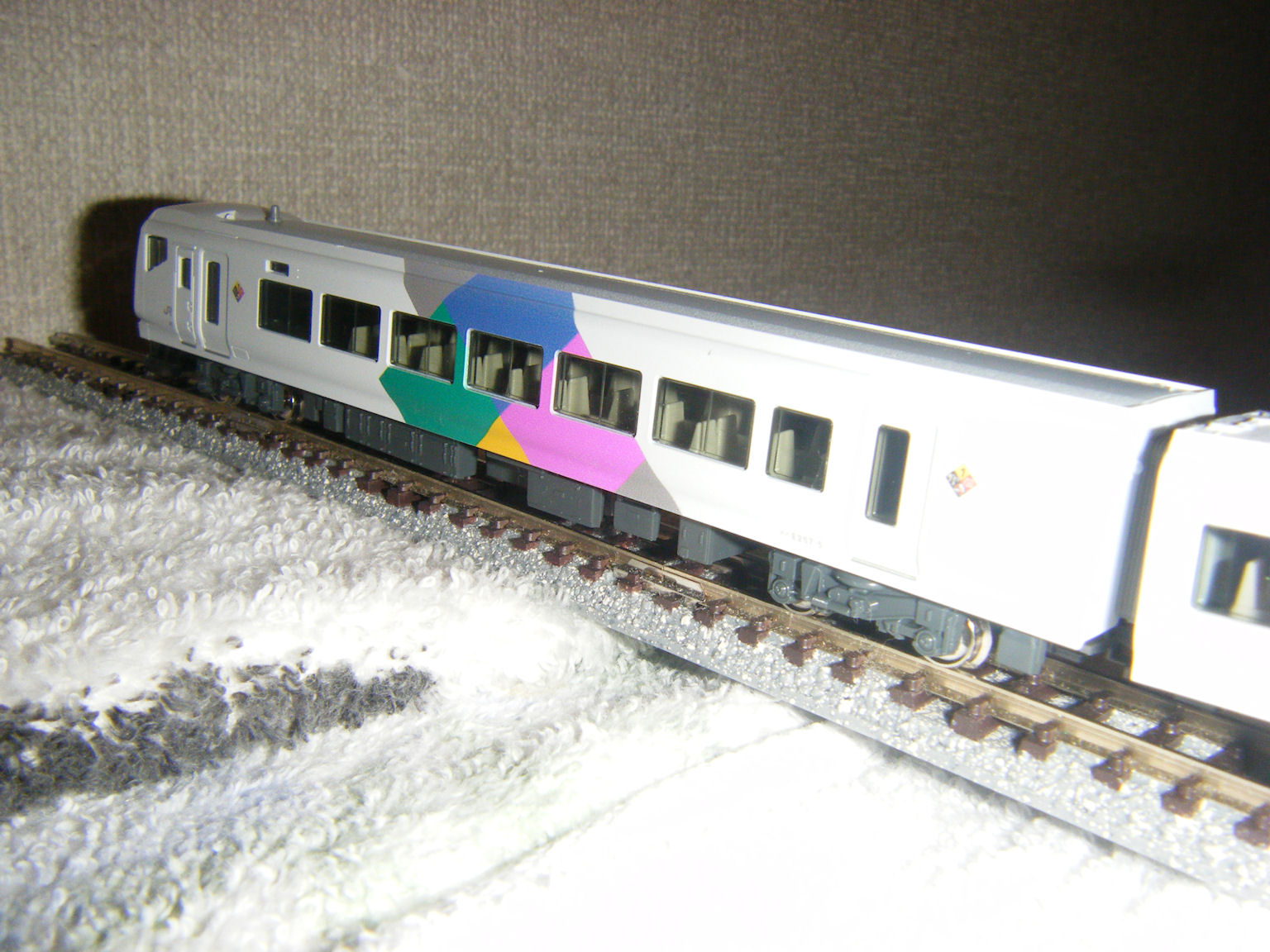 Dscf1987