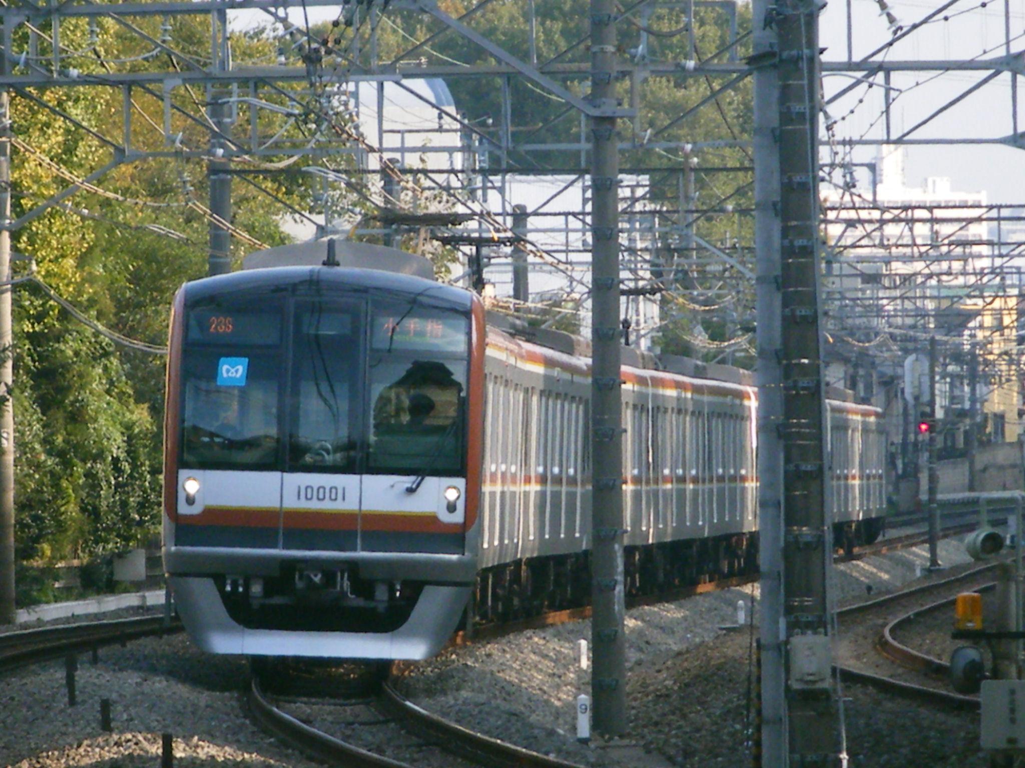 Dscf1802