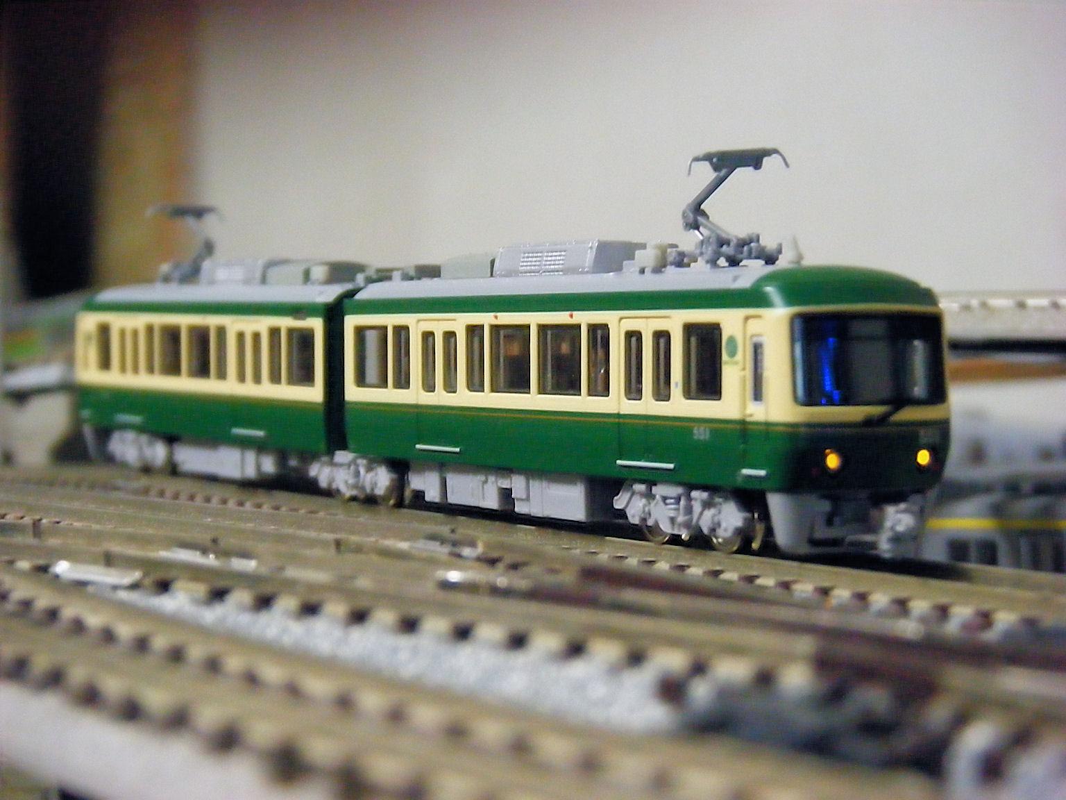 Dscf2360
