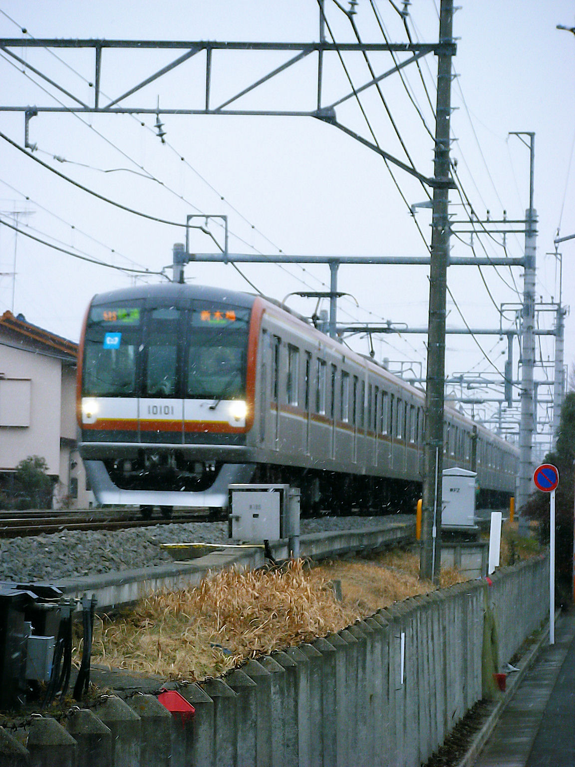 Dscf2534