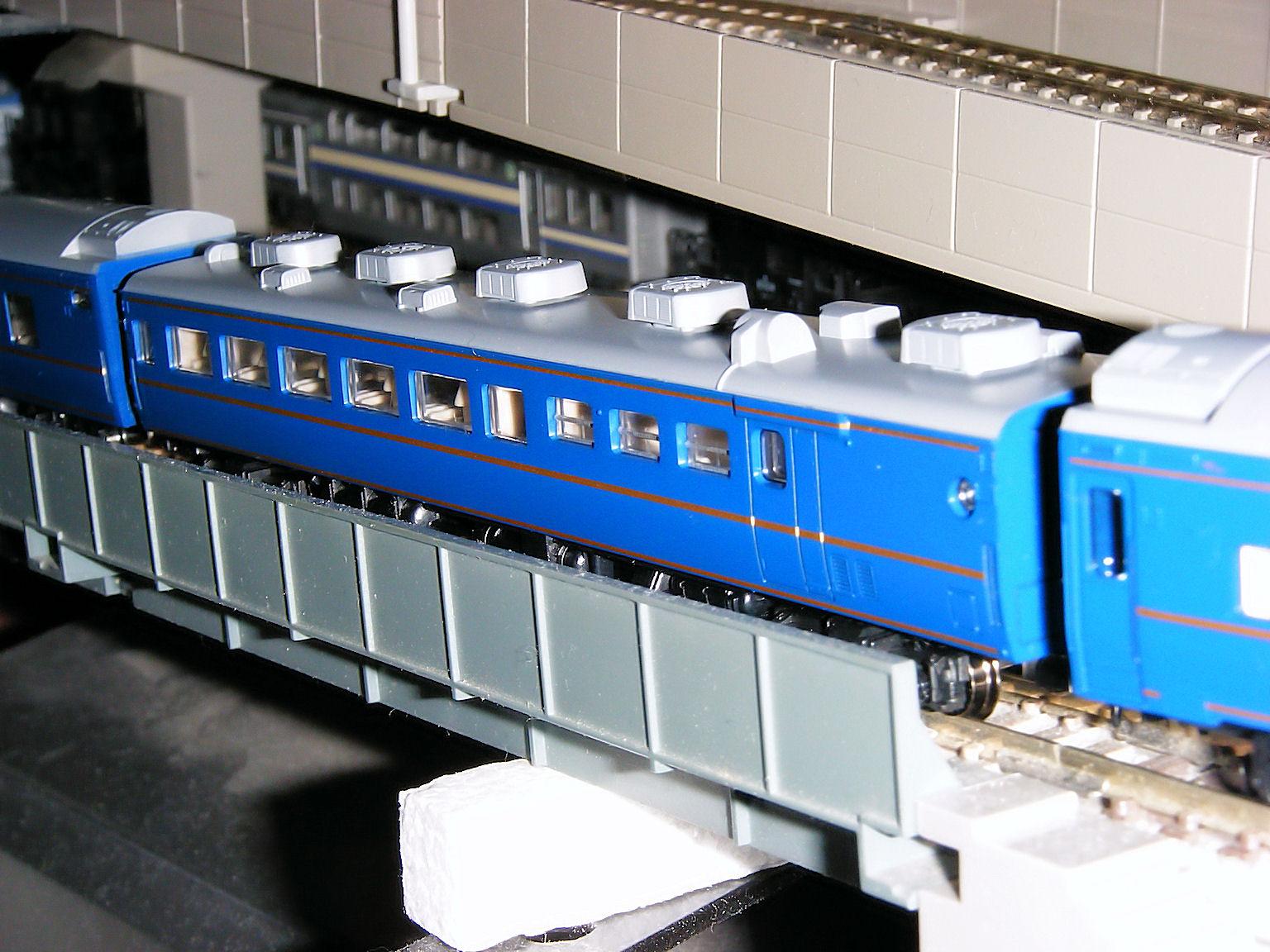 Dscf2541