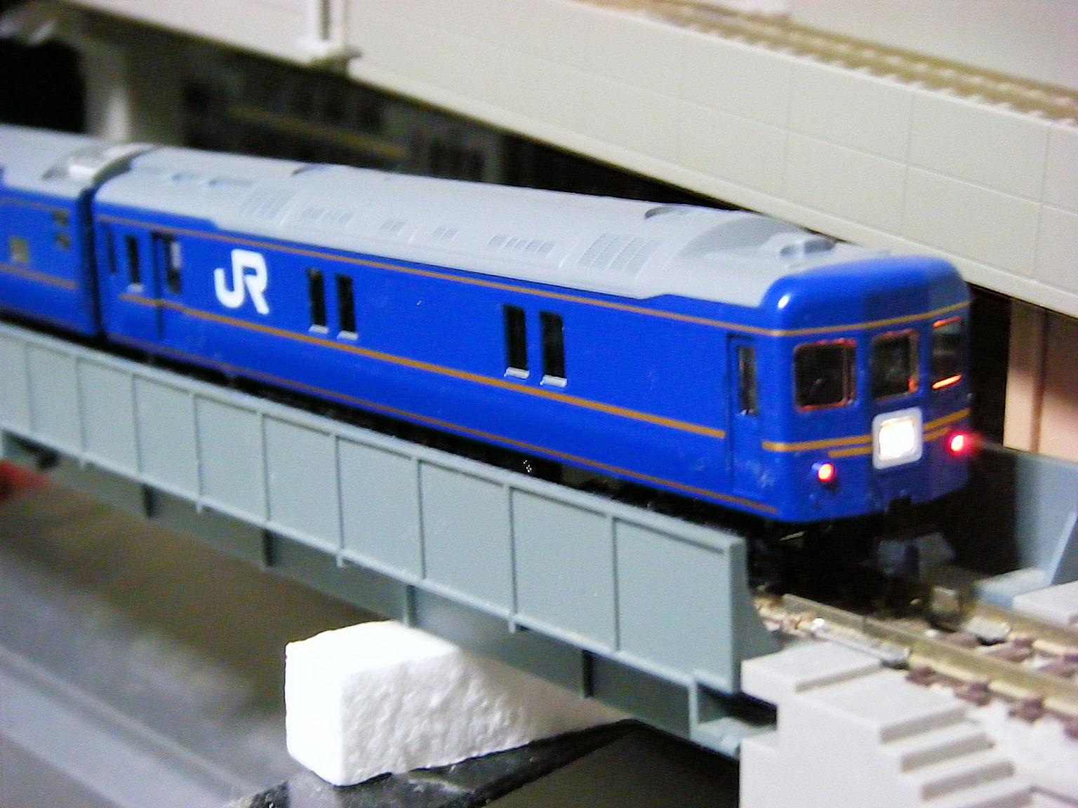 Dscf2546